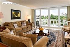 130 Sunrise Avenue #511, Palm Beach