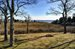1503 Peconic Bay Blvd, Backyard