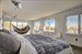 1503 Peconic Bay Blvd, Bedroom