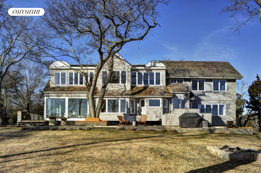1503 Peconic Bay Blvd, Other Listing Photo