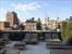 50 West 15th Street, 8D, Common Roofdeck with Empire State Views