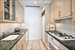 208 Fifth Avenue, 4W, Kitchen