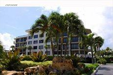 2778 South Ocean Blvd #105 S, Palm Beach