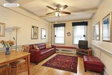 16 East 98th Street, Apt. 2F, Upper East Side