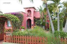 4815 Garden Avenue, West Palm Beach