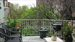 349 West End Avenue, 4, Outdoor Space