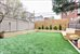303 Gates Avenue, 2, Outdoor Space