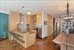 303 Greenwich Street, 4J, Kitchen