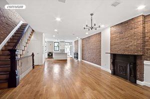 341 Bainbridge Street, Bedford-Stuyvesant