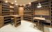 151 Sagg Main, wine room