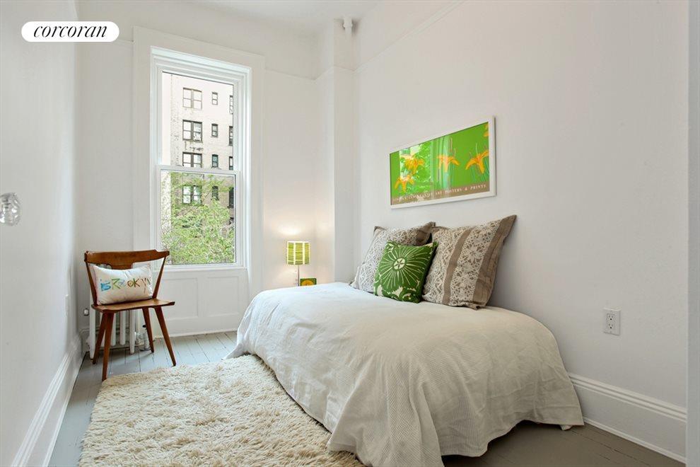 Great Third Bedroom
