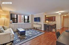 315 East 72nd Street, Apt. 9GF, Upper East Side