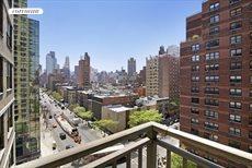 301 East 79th Street, Apt. 10B, Upper East Side