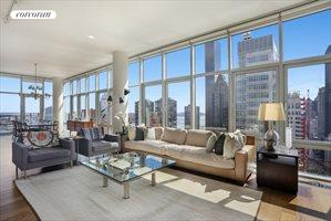 310 East 53rd Street, Apt. 28C, Midtown East