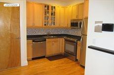 675 Sackett Street, Apt. 205, Park Slope