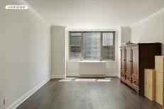 301 East 79th Street, Apt. 5R, Upper East Side