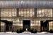20 West 53rd Street, 35A, Separate residential and hotel entrances
