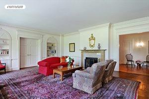 1120 Fifth Avenue, Apt. 3C, Carnegie Hill