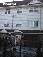 270 Berriman Street, Brooklyn