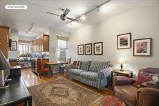 511 12th Street, Apt. 4R, Park Slope