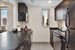 1810 Third Avenue, B4C, Kitchen