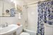 114 West 80th Street, 1F, Bathroom