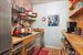 114 West 80th Street, 1F, Kitchen