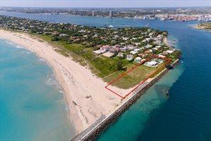 149 E Inlet Drive, Palm Beach