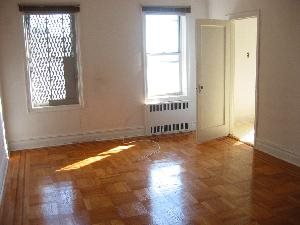 50 Ocean Parkway, Other Listing Photo