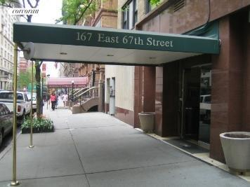167 East 67th Street, 7F, Other Listing Photo