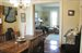 478 3rd Street, 4R, Other Listing Photo