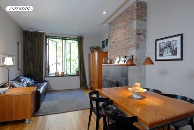 429 7th Avenue, 2, Other Listing Photo