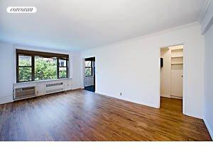 225 East 76th Street, 4E, Other Listing Photo