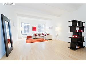15 Broad Street, 1016, Other Listing Photo
