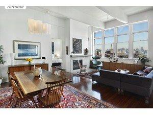 60 Broadway, 8J, Other Listing Photo