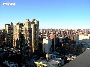 340 East 93rd Street, 7B, Other Listing Photo