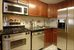 211 West 71st Street, 17B, Other Listing Photo
