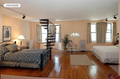 233 West 100th Street, Other Listing Photo