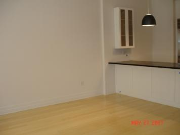 110 Livingston Street, 5S, Other Listing Photo