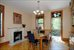 416 Clermont Avenue, 1R, Other Listing Photo