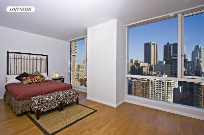 200 CHAMBERS ST, 17G, Other Listing Photo