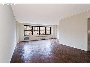 165 West End Avenue, 20H, Other Listing Photo