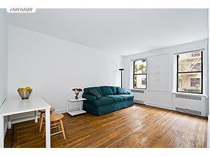 111 West 94th Street, 1G, Other Listing Photo