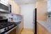 249 16th Street, 3B, Other Listing Photo