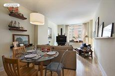 1760 Second Avenue, Apt. 6A, Upper East Side