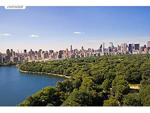300 Central Park West, 24G, Other Listing Photo