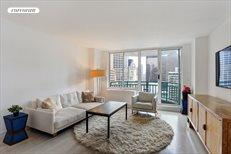 145 East 48th Street, Apt. 29A, Midtown East