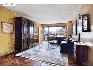 250 East 87th Street, 21H, Other Listing Photo