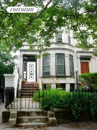 996 Saint Johns Place, Other Listing Photo