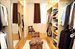 213 West 23rd Street, 3S, Other Listing Photo